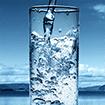 Uống nước đúng cách giúp bảo vệ sức khỏe
