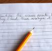 Các bước nâng cao khả năng viết chính tả trong tiếng Anh