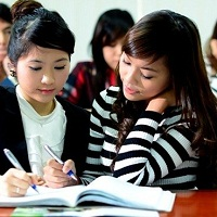 Đề kiểm tra tiếng Anh lớp 10 học kì 1 trường THPT Quang Trung - Đề số 6