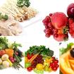 Kéo dài tuổi thanh xuân bằng thực phẩm theo ngũ hành (phần 2)