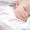 Những bí kíp chăm con chắc chắn bạn phải biết khi làm mẹ