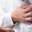 Nguyên nhân, triệu chứng và cách phòng ngừa xơ vữa động mạch