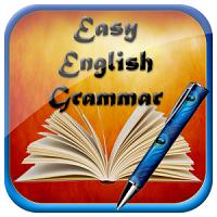 Bài tập viết lại câu tiếng Anh - Đề số 3