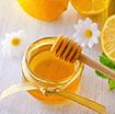 Mẹo phân biệt mật ong thật không phải ai cũng biết