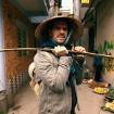 Street Food Around The World: Hanoi (Vietsub)