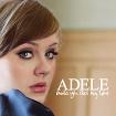 Học Tiếng Anh qua bài hát: Make you feel my love - Adele