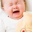 Lồng ruột ở trẻ - nguyên nhân, triệu chứng và cách phòng tránh