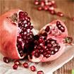 Những thực phẩm làm sạch mạch máu ngăn ngừa bệnh tim