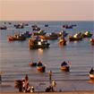 Giáo án bài Đoàn thuyền đánh cá