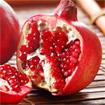 Những loại rau quả vừa giàu dinh dưỡng vừa bổ sung nước cho cơ thể