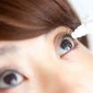 Những thói quen khiến bạn đang trực tiếp hủy hoại đôi mắt của mình