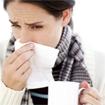 Dấu hiệu và cách điều trị bệnh cúm A H5N1
