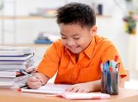 Đề kiểm tra tổng hợp môn Tiếng Việt lớp 5