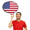 Những câu tiếng Anh thông dụng của người Mỹ