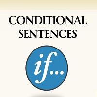 Bài tập trắc nghiệm câu điều kiện tiếng Anh 10