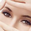 Dấu hiệu 7 bệnh nguy hiểm thể hiện qua đôi mắt