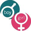 Giáo án Sinh học 9 bài Cơ chế xác định giới tính