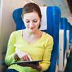 Những câu nói tiếng Anh dùng khi đi xe buýt và tàu hỏa
