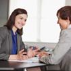 Những mẫu câu tiếng Anh thường dùng khi phỏng vấn visa du học
