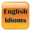 100 câu thành ngữ tiếng Anh quan trọng bạn nên biết