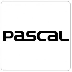 61 bài tập Pascal cơ bản