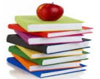 Đề kiểm tra chất lượng đầu năm môn Ngữ Văn lớp 6 Trường THCS Đại Thắng