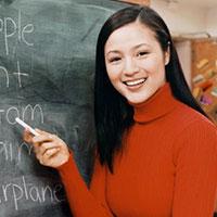 Đề thi chọn giáo viên giỏi THCS môn Tiếng Anh huyện Quỳ Hợp, Nghệ An năm 2010 - 2011