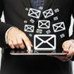 Hướng dẫn cụ thể cách viết Email tiếng Anh