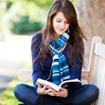 Làm sao để tăng tốc độ đọc hiểu tiếng Anh?