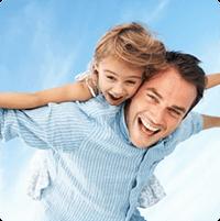 Bí quyết dạy con ngoan không cần la mắng