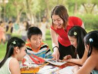 Đề kiểm tra giữa kì 1 môn Tiếng Việt lớp 5 năm 2014 - 2015