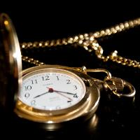 Sáng kiến kinh nghiệm - Một số giải pháp nâng cao chất lượng dạy dạng toán Chuyển động của hai kim đồng hồ