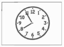 Bài luyện nghe tiếng Anh trình độ B1 - Đề số 1
