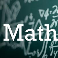 Ôn thi Đại học môn Toán - Chuyên đề: Bất đẳng thức