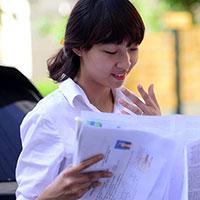 Ôn thi Đại học môn Toán - Chuyên đề: Giải tích tổ hợp