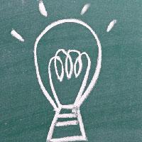 Ôn thi Đại học môn Toán - Chuyên đề: Hình học giải tích trong mặt phẳng