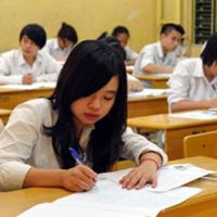 Đề thi chọn học sinh giỏi môn Hóa học lớp 9 huyện Vĩnh Tường, tỉnh Vĩnh Phúc năm 2013 - 2014