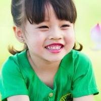 Sức mạnh bất ngờ của nụ cười