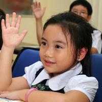 Đề giao lưu học sinh giỏi môn Tiếng Việt lớp 3 trường tiểu học Kim An, Hà Nội năm 2014 - 2015