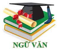 Đề kiểm tra 1 tiết môn Ngữ Văn lớp 7 Trường THCS Cam Thịnh Tây, Khánh Hòa