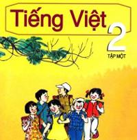 Đề kiểm tra định kì giữa kì 1 môn Tiếng Việt lớp 2 Trường TH Thiện Hưng A năm 2012