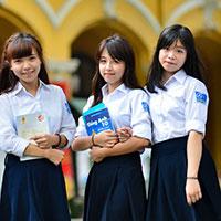 Đề thi khảo sát chất lượng đầu năm lớp 11 môn Hóa học năm 2015 - 2016 trường THPT Thuận Thành số 1, Bắc Ninh
