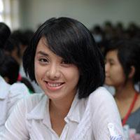 Đề thi khảo sát chất lượng đầu năm lớp 12 môn Lịch sử năm 2015 - 2016 trường THPT Thuận Thành số 1, Bắc Ninh