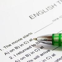 Đề thi môn tiếng Anh học kì I lớp 11 trường THPT số 1 Tuy Phước - Sở GD-ĐT Bình Định