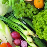 Những thực phẩm giúp giảm căng thẳng, nâng cao trí nhớ