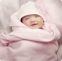 Kinh nghiệm chăm sóc trẻ sơ sinh cực hay cho các bà mẹ trẻ