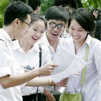Đề thi học sinh giỏi môn Ngữ văn lớp 9 năm học 2014 - 2015 trường THCS Xuân Dương, Hà Nội