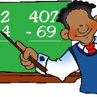 Đề kiểm tra học kì 1 môn Toán lớp 3 trường tiểu học Vạn Phước 2 năm 2014 - 2015