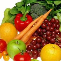 Chế độ ăn uống cho bệnh nhân suy tim