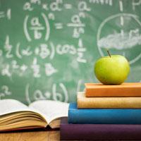 Đề kiểm tra học kì 1 môn Toán lớp 6 năm học 2013 - 2014 huyện Triệu Phong, Quảng Trị